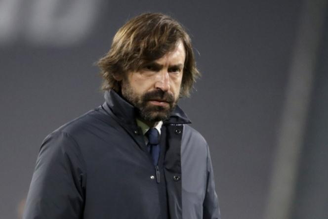 Pirlo ve la Superliga como la evolución del futbol