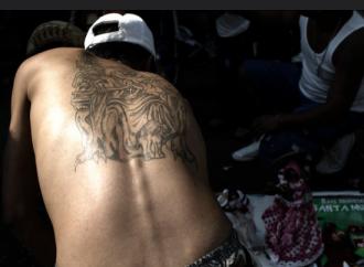 Crece ambulantaje en la alcaldía Cuauhtémoc