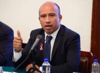 José Acosta dejó en quiebra a Xochimilco, urge auditar su gestión; Héctor Barrera