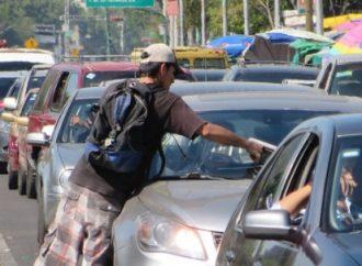 El 7% de los viajes en la Ciudad de México se realizan en Álvaro Obregón