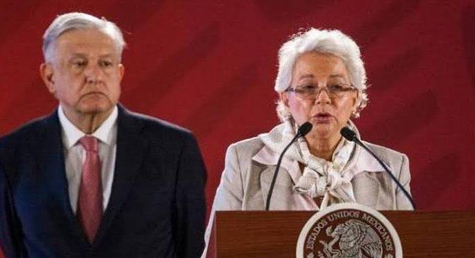 "SEGOB investiga a ONGs por ""manipulación perversa"" a indígenas mayas"
