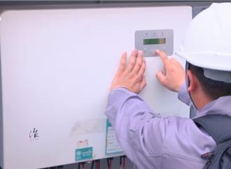 Presentan nueva plataforma de monitoreo fotovoltaico inteligente: Soliscloud
