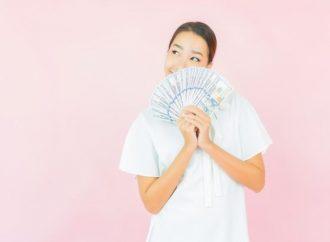 Conoce  las diversas fuentes de financiamiento para expandir tu negocio