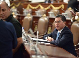Ola de violencia electoral se desata en la CDMX