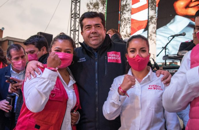 Tlalnepantla ocupa el primer lugar del delito del feminicidio