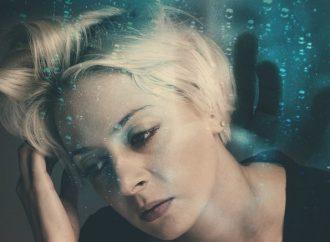 Aumentan problemas mentales como depresión y ansiedad en mujeres de CdMx