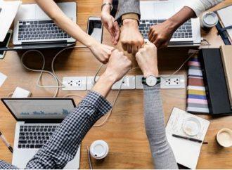 Hola empatía; la clave para aumentar la productividad de un negocio