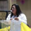 Elecciones en Tabasco: laboratorio del fraude institucional orquestado