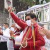 Gana en Xochimilco candidato morenista
