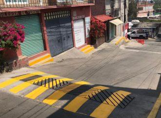 Xochimilco aprovecha agua de lluvia a través de pozos de absorción y colectores