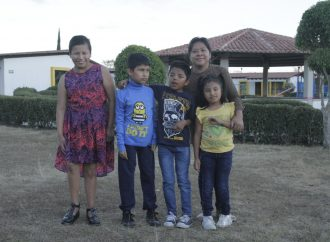 Aldeas Infantiles SOS en México ha logrado la autosuficiencia de más de 1000 ex participantes