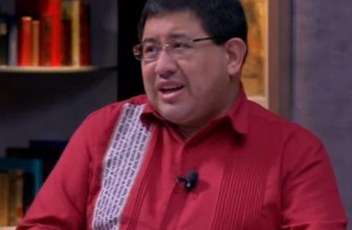 Alcalde de Xochimilco denuncia compra de votos del PAN en elección pasada