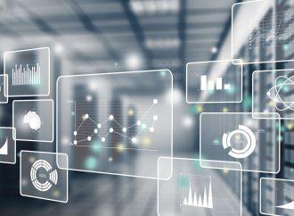X-DATA ayuda a las empresas a generar valor a través del análisis de datos