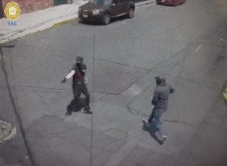 Iztapalapa encabeza el número de homicidios en la capital