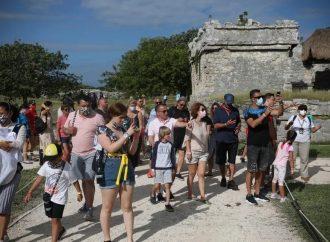Las medidas en contra el COVID-19 en Quintana Roo, diseñadas para que los pobres queden vulnerables