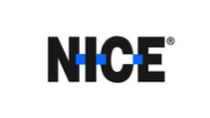 NICE presenta su nuevo paquete NICE Cxone