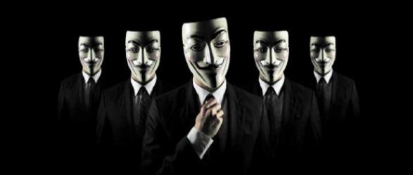 Fraudes del crimen organizado asociado a otros delitos como pishing y extorsión