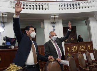 Congreso capitalino exhorta a PROFECO vigile que se cargue  el peso exacto en  cilindros de gas en la CDMX