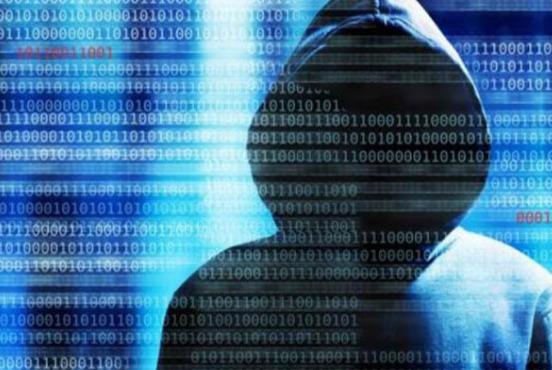 Robo de identidad, el predilecto para defraudar