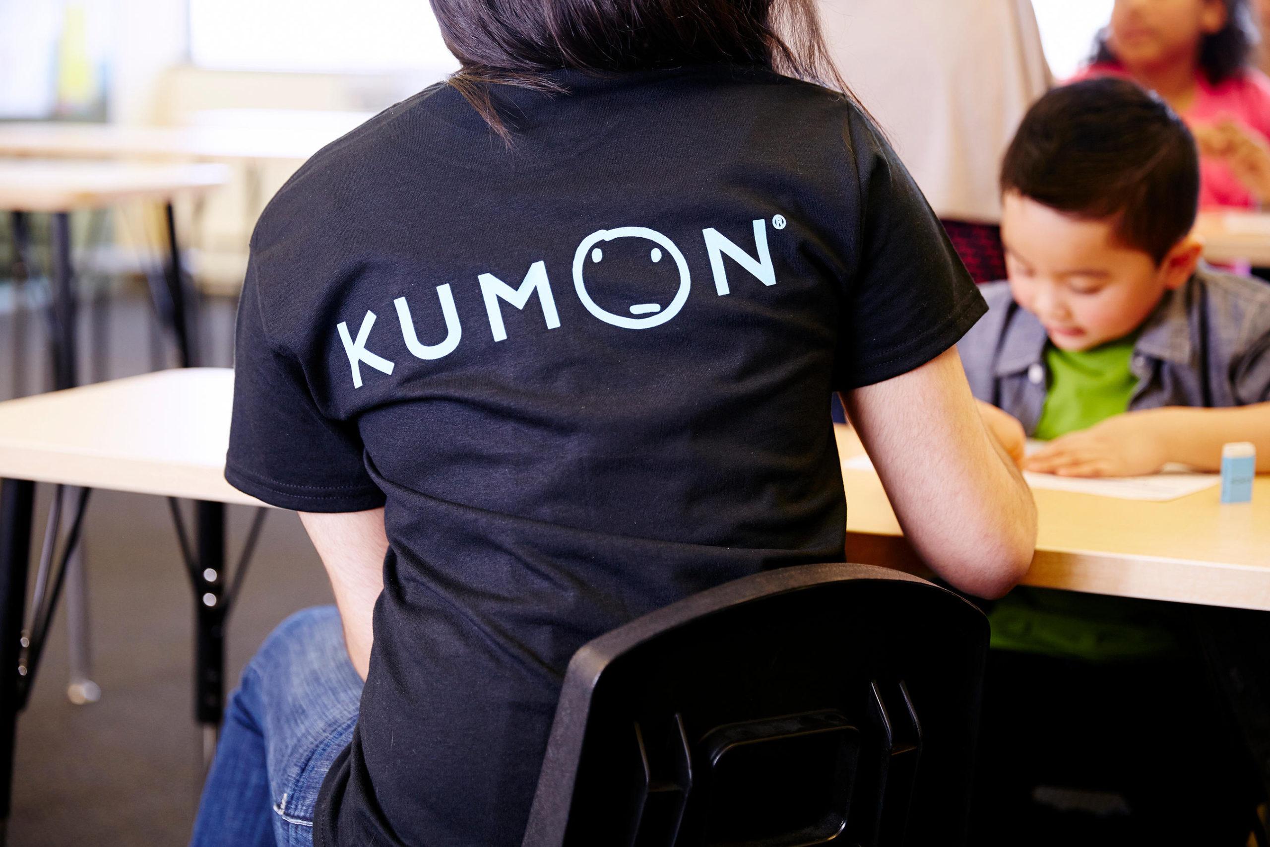 Kumon se compromete con la educación de México y Centroamérica ante desafíos por pandemia